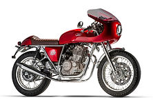 CAFE_RACER_400_red_candy_252.jpg