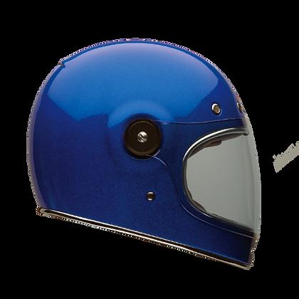BELL Bullit Blue Flake
