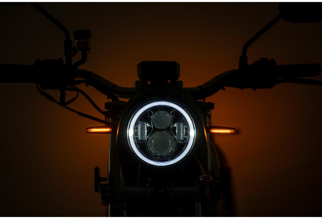 125_X-Ride-17x17_Noir-2021-96.jpg