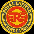 royal redondo.png