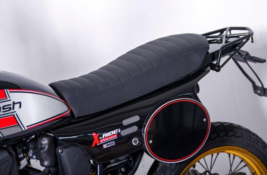 125_X-Ride-17x17_Noir-2021-56.jpg