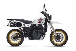650-X-Ride_2020- (1).jpg