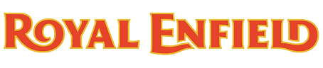 LOGO LINEAL.png