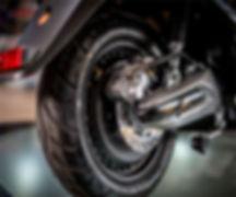 MOTOR.jpg