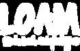 Laotraagenciamotors SL, (LOAM) es una empresa joven y dinámica que importa y distribuye a través de sus tres líneas de negocio, productos y marcas relacionados con las tendencias del mundo de la moto y su lifestyle.Comucicacion. Importacion