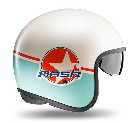 MASH Casco Gulf