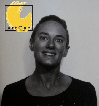 """""""ArtCan"""", where artists cooperate to enhance their practice"""