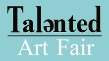 Talented Art Fair 2019 - London, Old Truman Brewery
