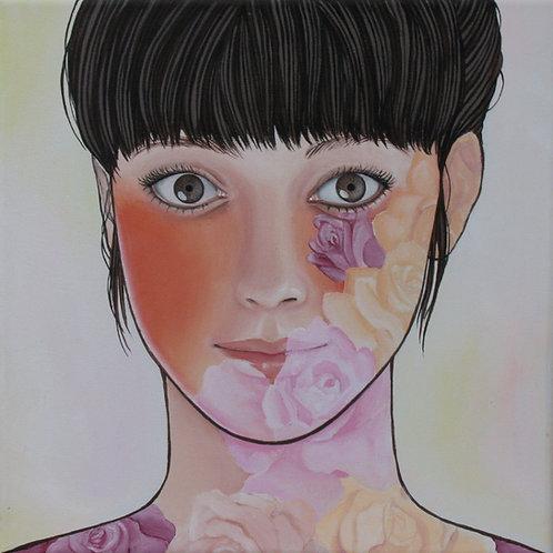 La Pittura #2