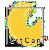 artcanlogo.png