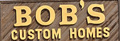 Bobs logo_edited.jpg