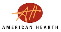 American Hearth logo.png