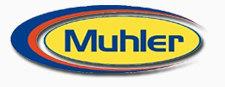 muhler logo.jpg