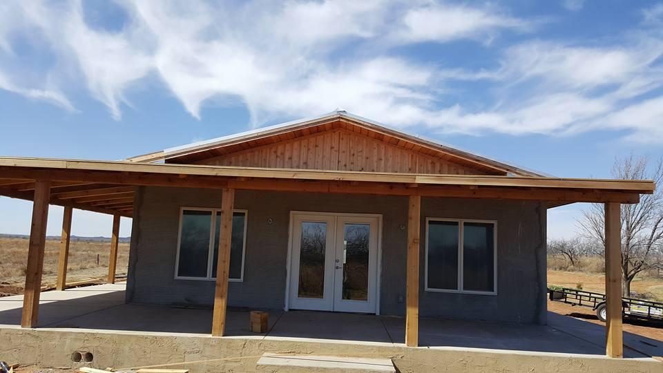 Bobs Custom Homes Lubbock, TX: Welcome Homek
