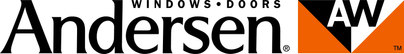 Anderson-Windows-Doors-Logo.jpg