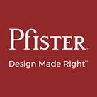 Price Pfister logo.png