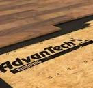 AdvenTech flooring logo.jpg