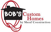Bobs Custom Ready Built Homes Lubbock ne