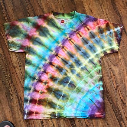 Gemstone Rainbows