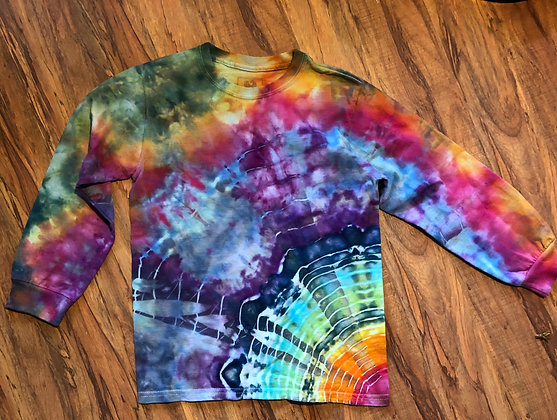 Youth size Small 6/7