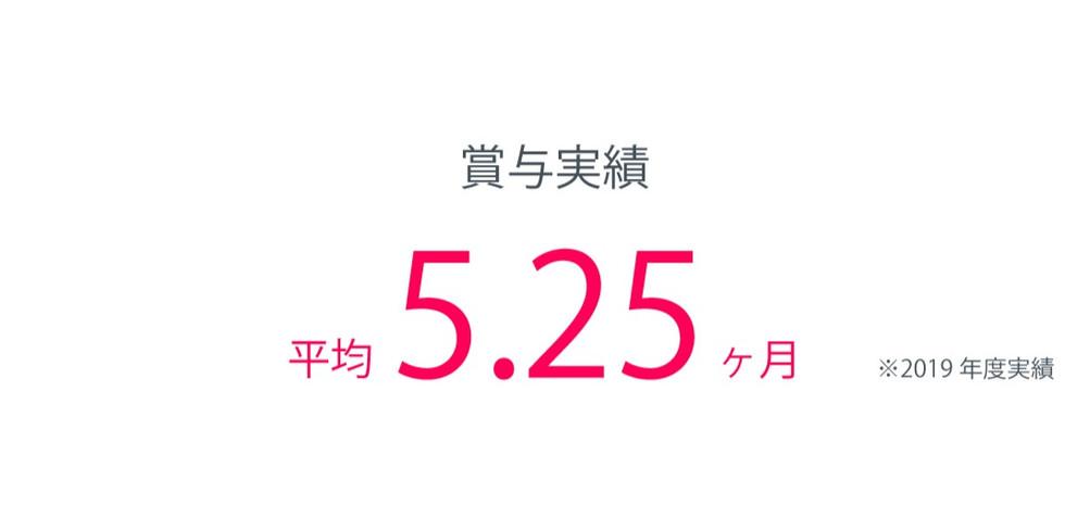 賞与実績-3_edited.jpg