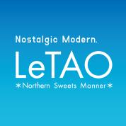 logo_letao (1).png