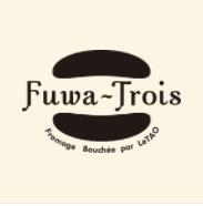 FUWA.PNG