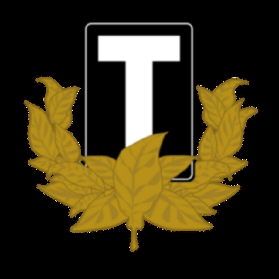 vendita tabaccherie