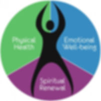 holistic-health-2.jpg
