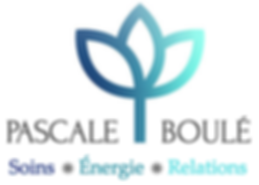 Pascale Boulé inf. formatrice Healing Touch