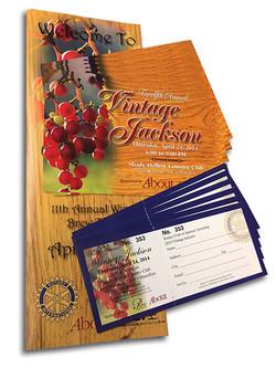 P-brochures