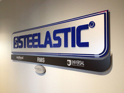 D-Steelastic Acylic