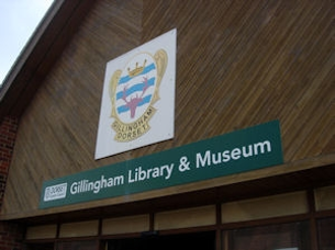 Museum sign outside.png