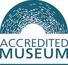 Accreditation-logo-teal-3.jpg