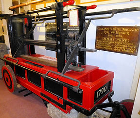 P1010838 Fire Engine Museum.jpg