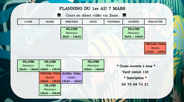 Planning Le StudIO.png