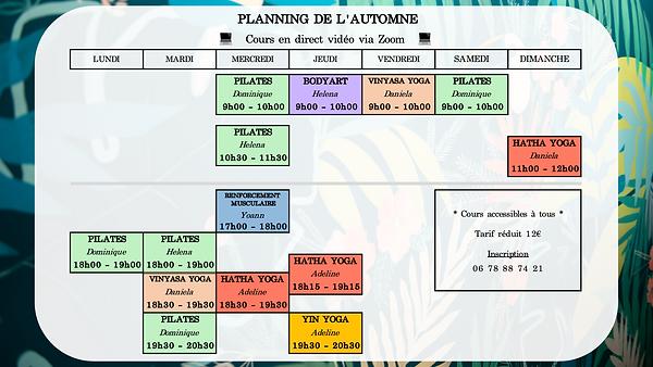 PlanningAutomne2.png