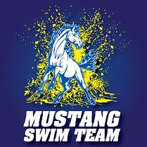 Mustang-Swim-Team.jpg