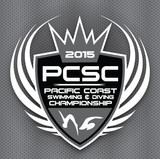 pcsc.jpg