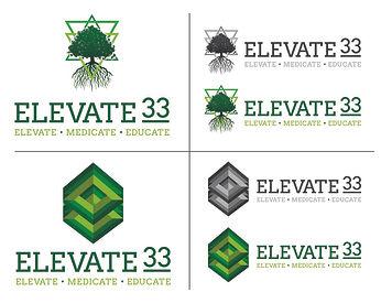 Elevate 33 Logo Rework-02.jpg