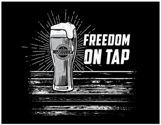 Freedom-On-Tap-02.jpg