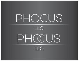 PHOCUS-FINAL-PRES2.png