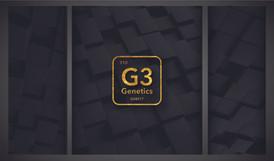 G3 Periodic Table Final Logo-01.jpg