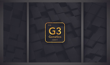 G3 Periodic Table Final Logo-01.jpg