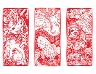 new prints-02.jpg
