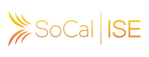 SoCal ISE Final Logo-01.jpg