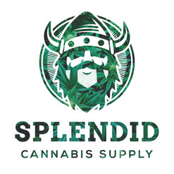 Splendid Cannabis Supply Final Logo-01.j