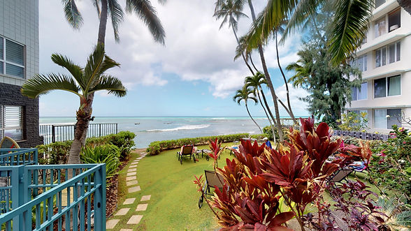 Diamond-Head-Beach-Hotel-905-04142019_20