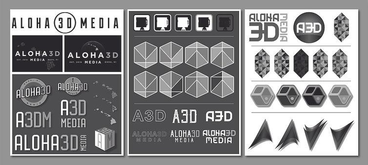 A3Dstart-01.jpg