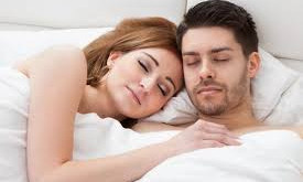 The Best Sexual Positions
